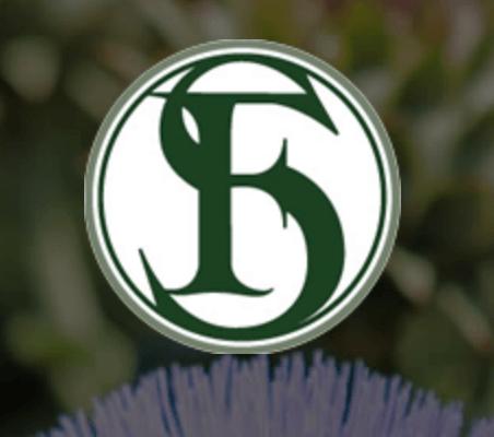 logo finnis scott